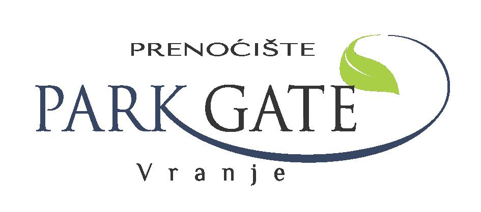 Prenoćište Park Gate